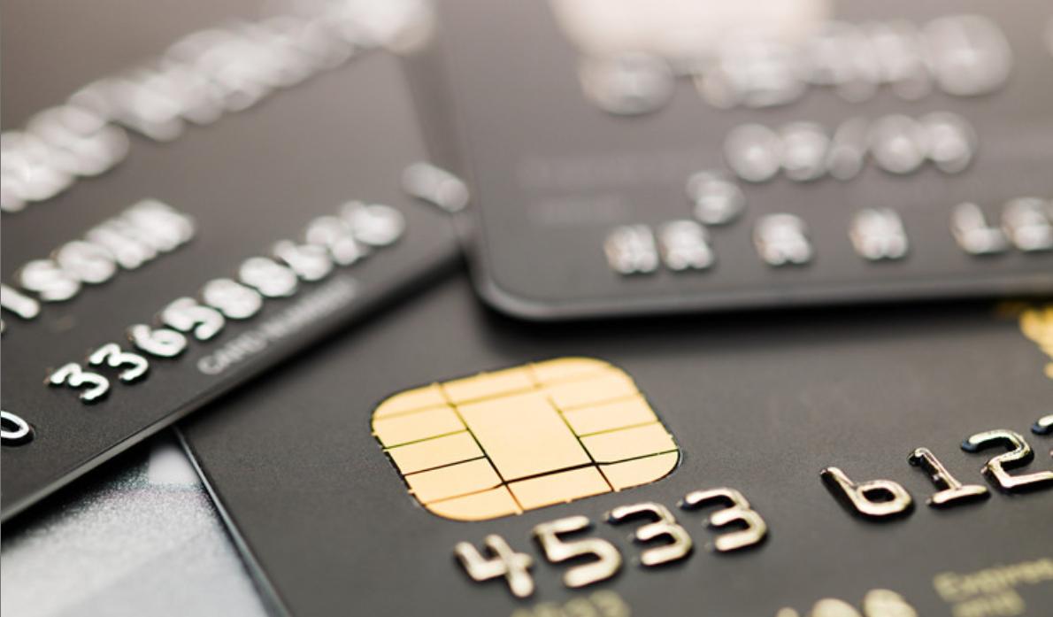 クレジットで仮想通貨が買えるオススメのサービス・取引所まとめ
