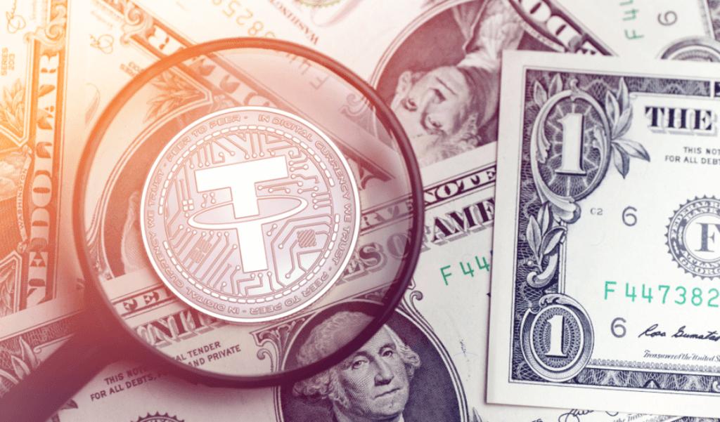 ステーブルコインとは?価値の裏付けがされた仮想通貨の仕組み