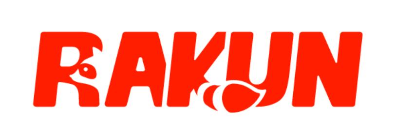 RAKUN ラクン トークン エコシステム 仕組み グッドラックスリー