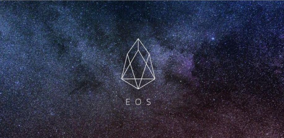 EOS BLUEDAWN ブロックチェーンゲーム 仮想通貨 ITEM