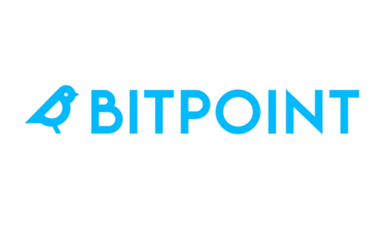 かんたん手順ガイド|BITPOINT(ビットポイント)の登録方法と使い方