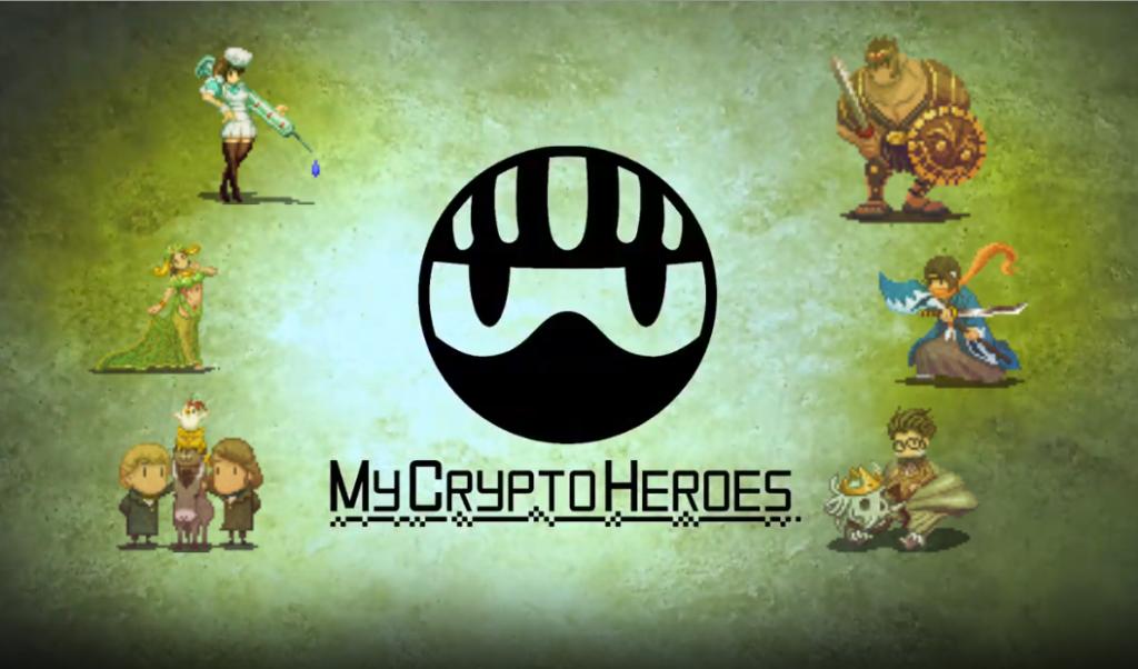 マイクリプトヒーローズ|デュエルの概要とスケジュールを解説