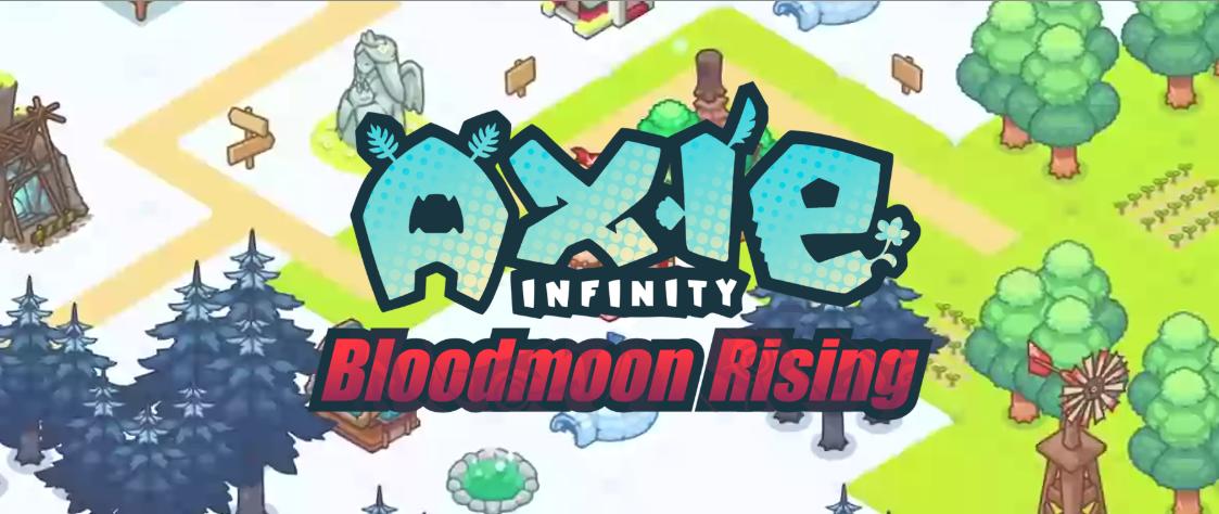 アクシー テラリウム プレセール Dapps ブロックチェーンゲーム 概要 販売価格 Axie