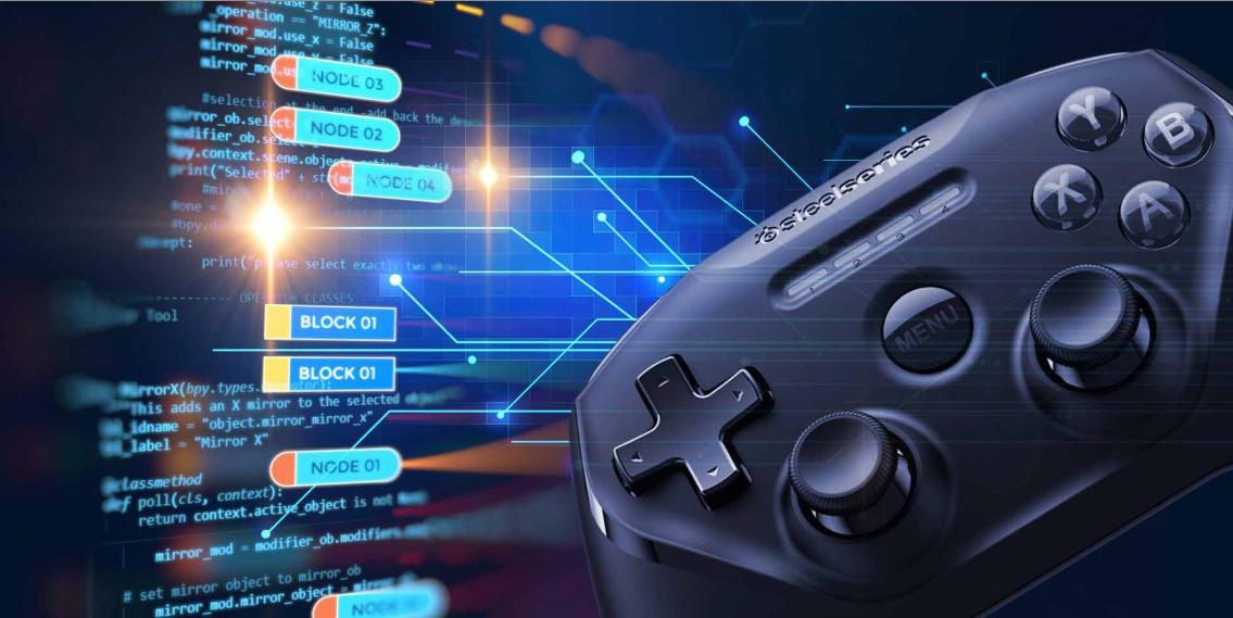 ブロックチェーンゲーム 投資 初心者 無料