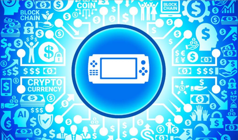 初心者必見!ブロックチェーンゲームを始めるために必要な2ステップ