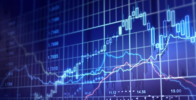 仮想通貨 リスクヘッジ FX 金融資産