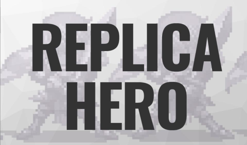マイクリプトヒーローズ|レプリカヒーローの特徴と購入方法を解説