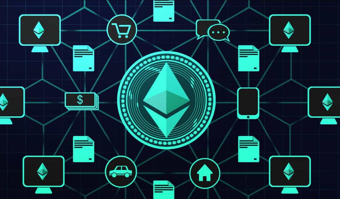 初心者向け!ブロックチェーンゲームの投資ポイントと費用の目安