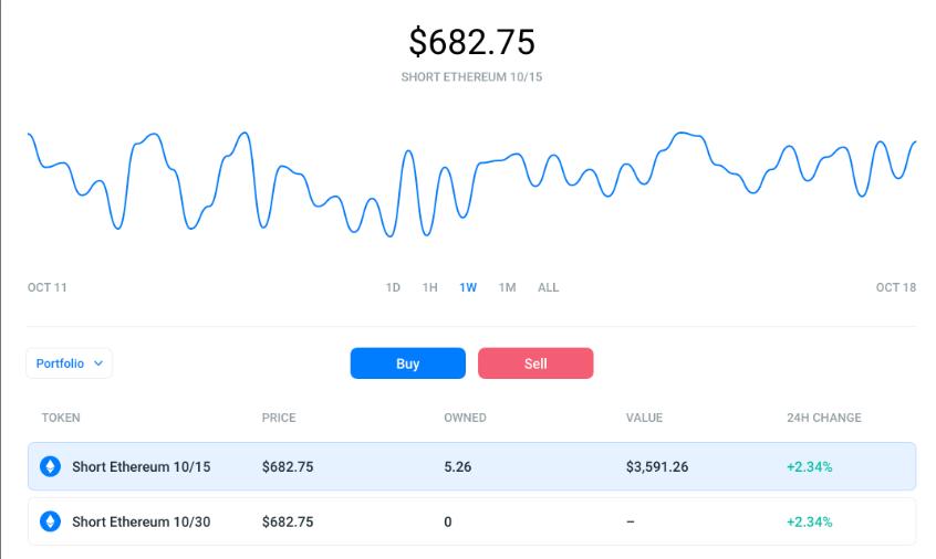 DeFi 仮想通貨 金融サービス 分散型