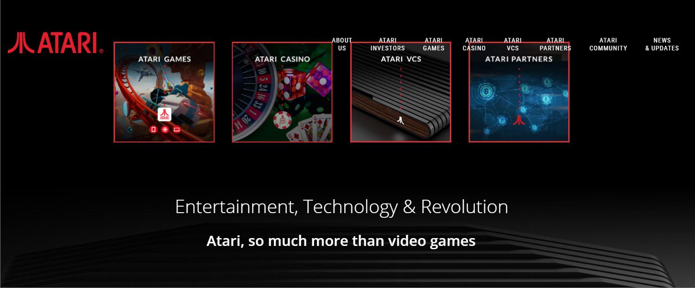アニモカ 提携 ブロックチェーンゲーム 企業 animoca