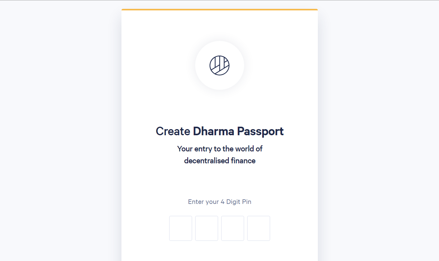 Dharma Lever 始め方 使い方 仮想通貨 レンディング