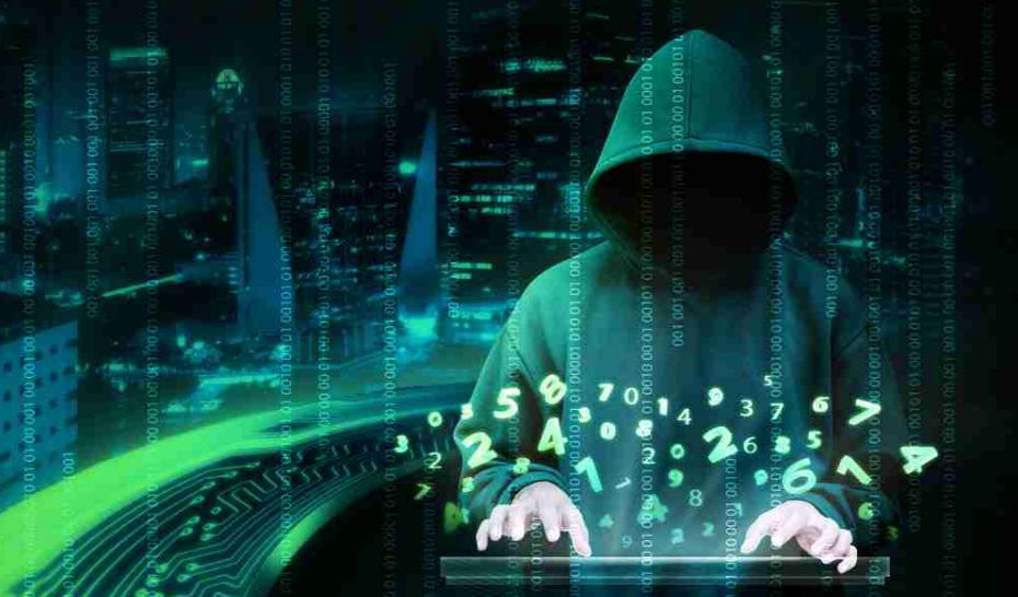 仮想通貨を始めるときの注意点|詐欺の手法とその対策方法を解説