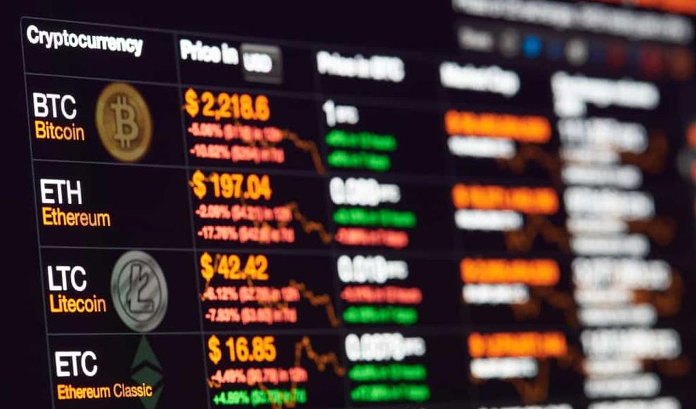 オススメ取引所3選!仮想通貨のリスク回避で複数の口座を準備しよう