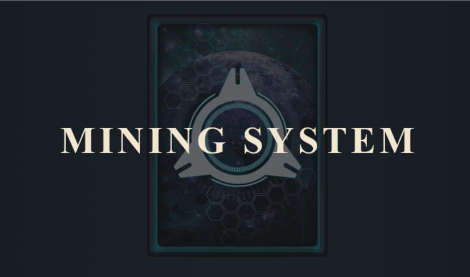 クリスペ クリプトスペルズ TCG ブロックチェーンゲーム エコシステム 稼げる ゲーム