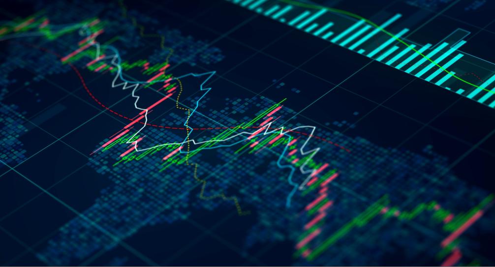 レバレッジ取引 仮想通貨FX 国内取引所