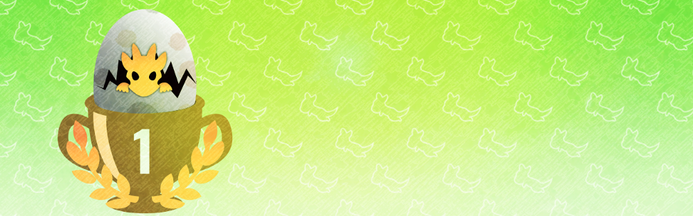 マイクリ マイクリプトヒーローズ クアドラ Quad Dragons
