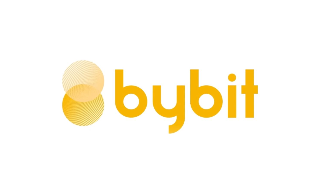 Bybitの登録方法と使い方|入金・出金のやり方と取引方法を完全解説