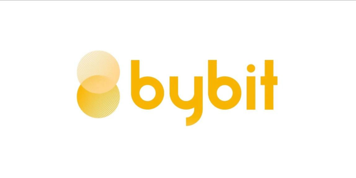 Bybit バイビット トレードバトル 参加方法 登録方法