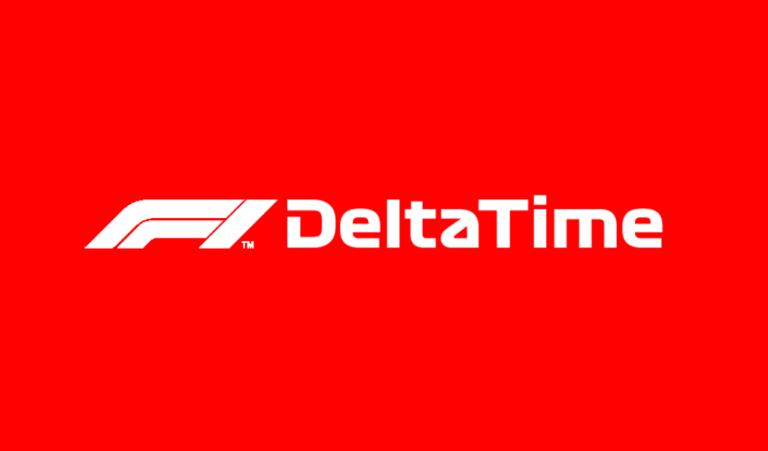 F1®Delta Time NFTオークション|415.9ETH(1,225万円)高額落札!