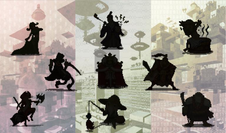 マイクリプトヒーローズ|99戦(9on9バトル)のルールと概要を解説