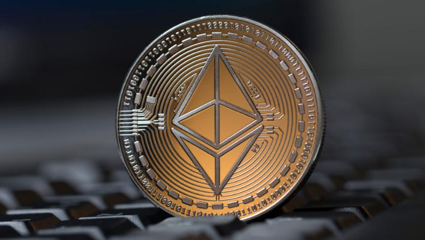 ブロックチェーンゲーム 仮想通貨 DEX 購入 入手方法