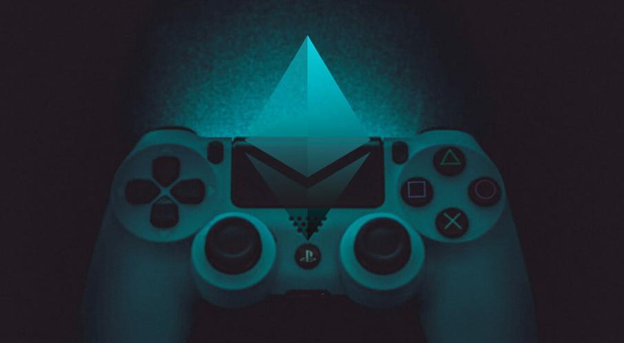 ブロックチェーンゲーム 2020 トレンド