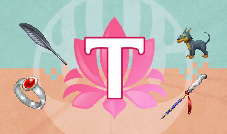 マイクリ|プレイが報酬に直結するTOKU・TOKUトレジャーの概要
