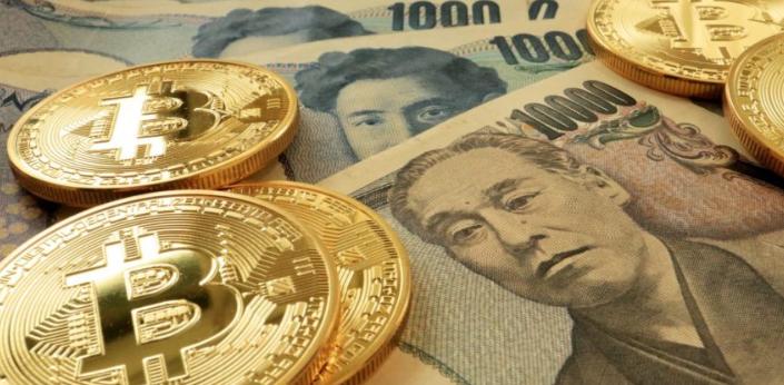 仮想通貨 儲かる 初心者 稼ぎ方