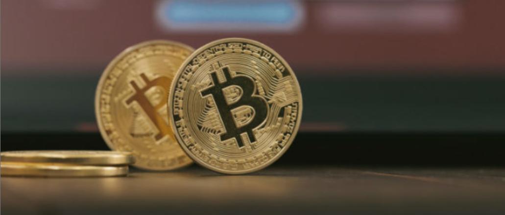 ビットコイン 買い方 初心者 仮想通貨 初めて