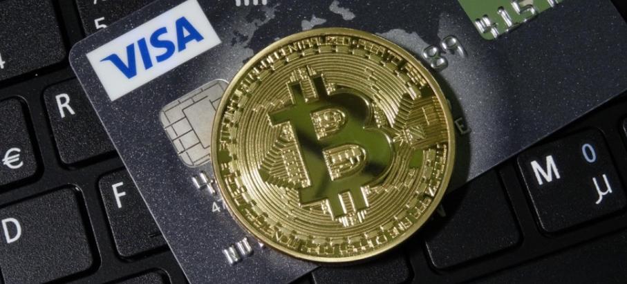 ビットコイン 買い方 購入 比較 早い 安い