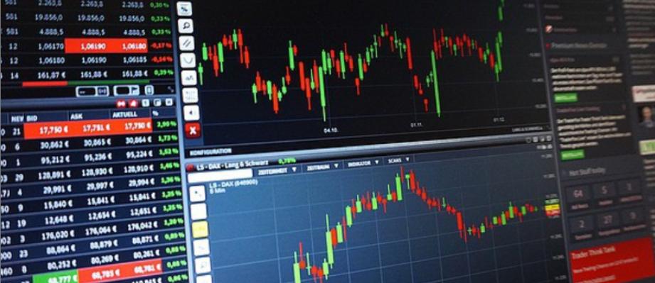仮想通貨 取引所 人気 比較 ランキング