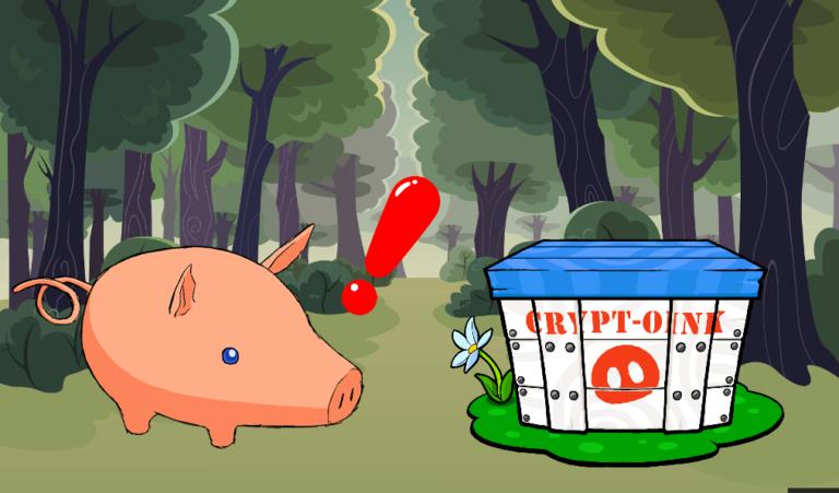 くりぷ豚|レースの強化に必須の「探検とバッジ」について解説