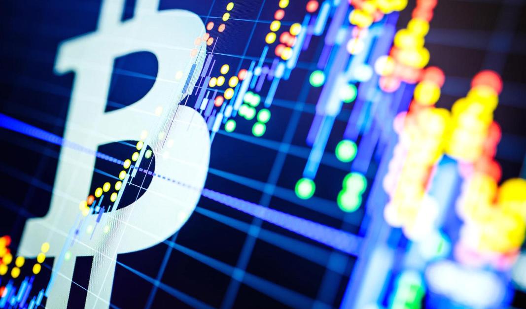 ビットコインの買い方を比較|早く・安く・購入する方法は?