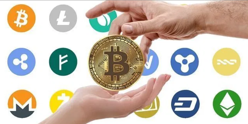ビットコイン 仮想通貨 取引所 購入 オススメ