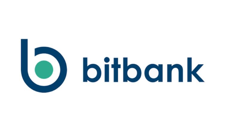 【最新版】bitbank(ビットバンク)登録方法|口座開設のやり方