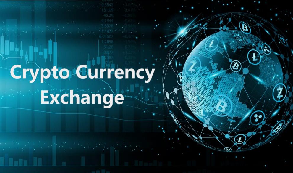 ユーザー評価!海外で人気のおすすめ仮想通貨取引所ランキング