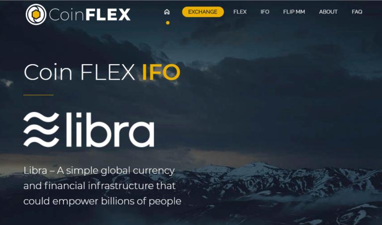 Libra(リブラ)に投資する方法 購入の注意点や取引所まとめ