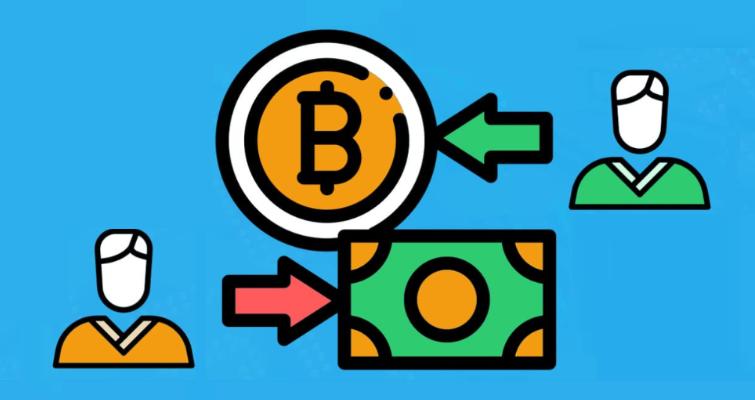 仮想通貨取引所 口座開設 時間 登録 早い