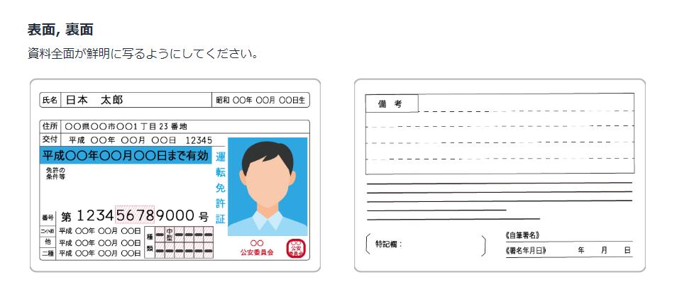 ビットフライヤー 登録 登録できない 対処法 原因