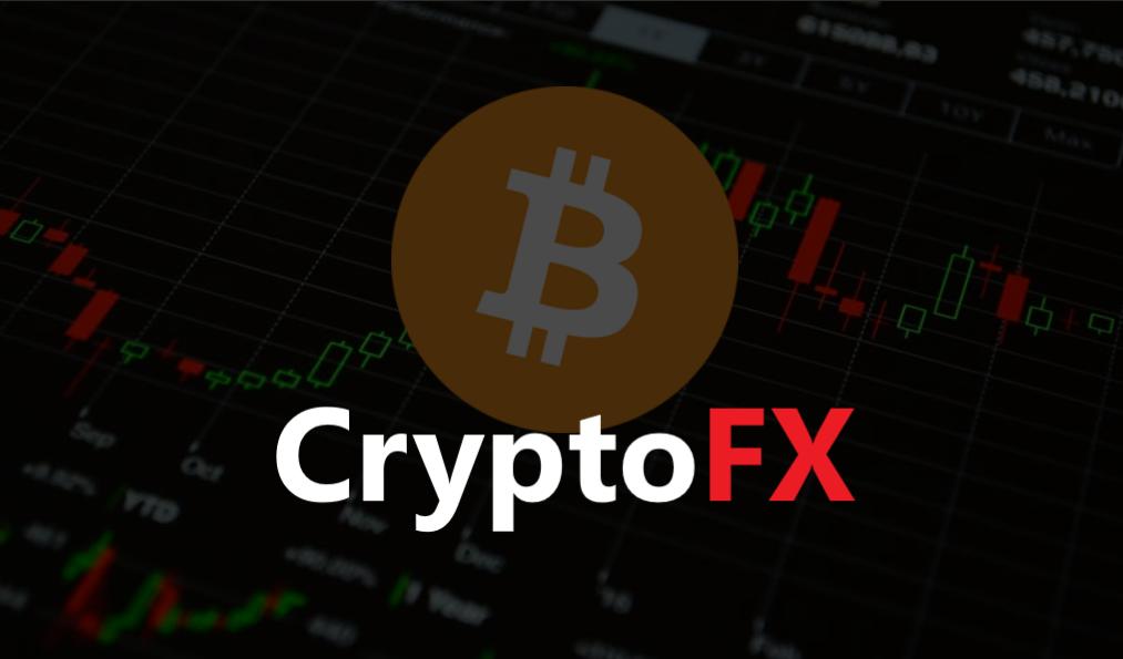 仮想通貨FXとは?初心者向け人気レバレッジ取引所ランキング