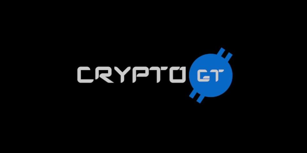BitMEX レバレッジ取引所 仮想通貨取引所