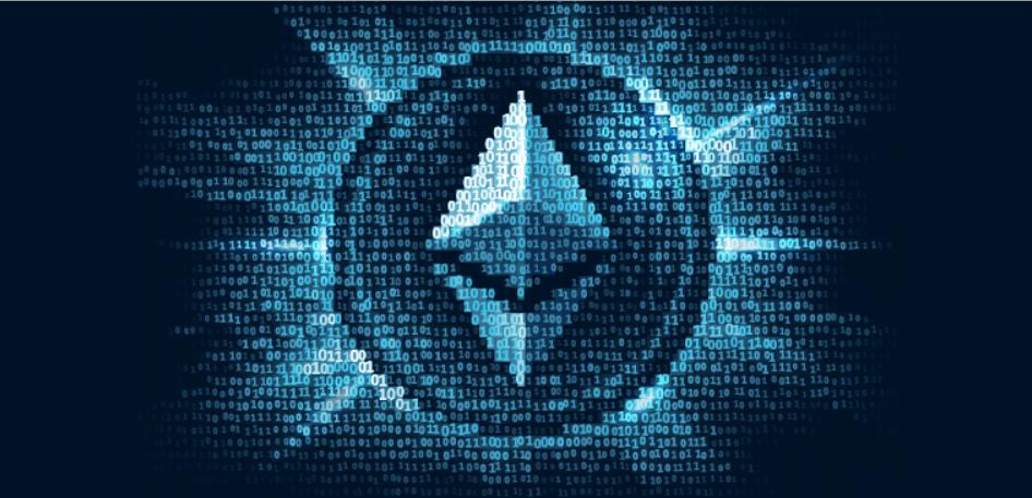 ブロックチェーンゲーム セール ETH
