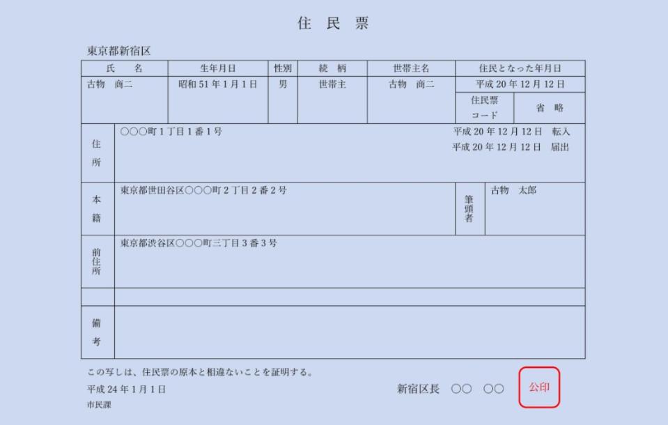 DMM Bitcoin 登録 口座開設 登録できない