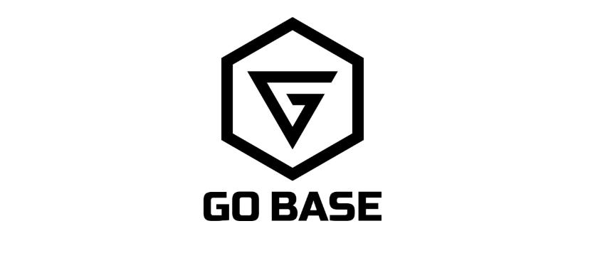 GO BASE