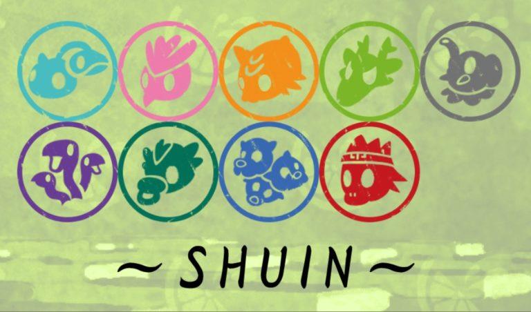 マイクリプトヒーローズ|EMAを引き継ぐSHUINシステムを解説