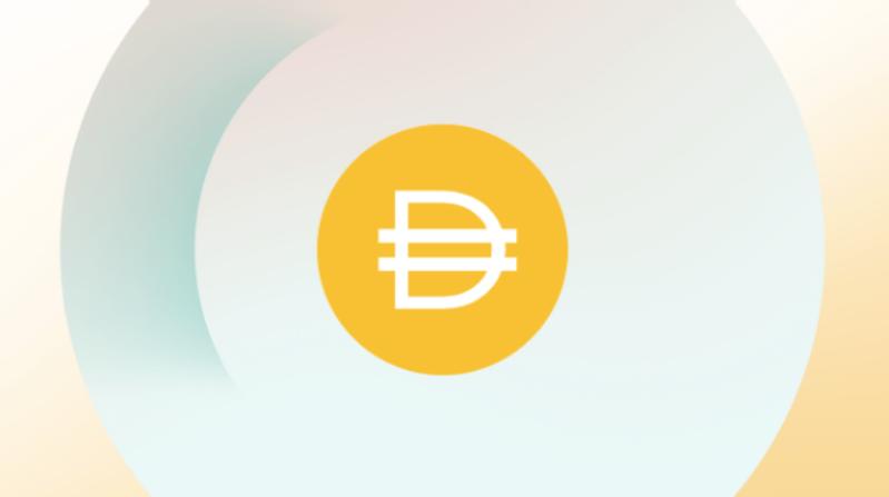 仮想通貨 DeFi プロジェクト 注目 分散型金融