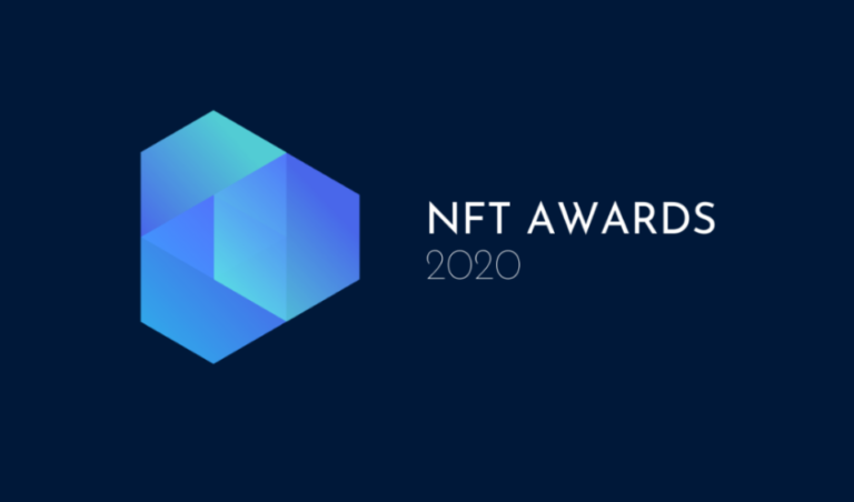 Enjin、NFTの表彰イベント「NFT Awards」をDEAと共催!
