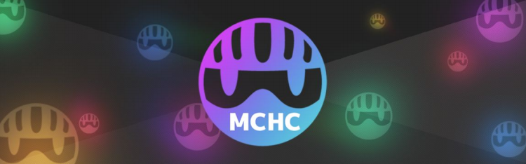 MCHコイン