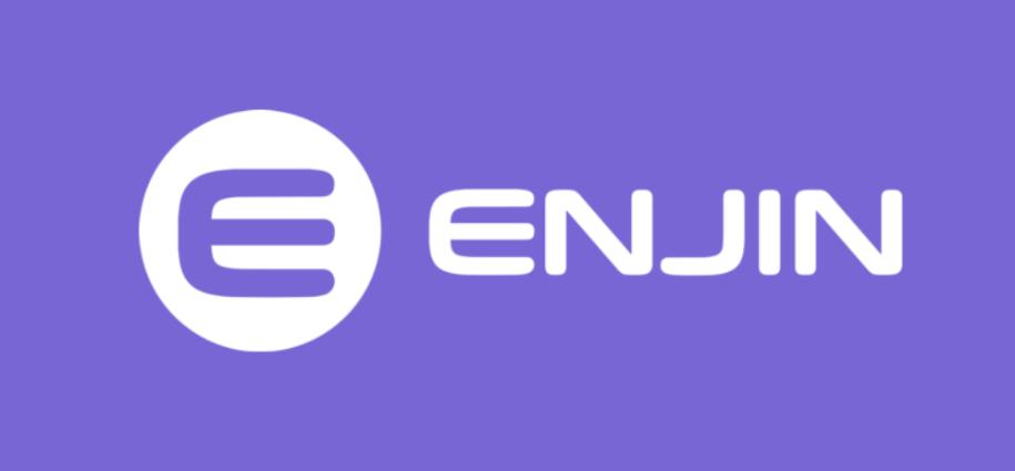 Enjin Cede ブロックチェーンゲーム