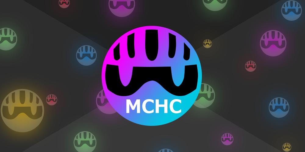 マイクリ マイクリプトヒーローズ 2020年 総括 期待
